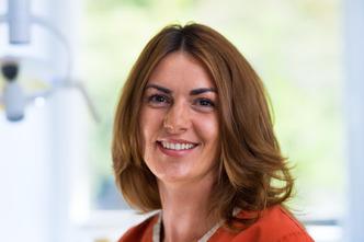 Bianca Adzijevic