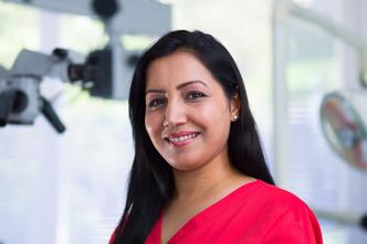 Zahra Faghiri
