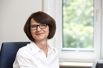 Marina Wagner