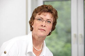 Inge Strasser