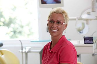 Sandra Weinmann
